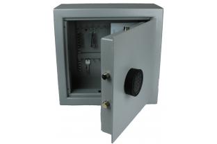 DRS Vector Keysafe 40E sleutelkluis