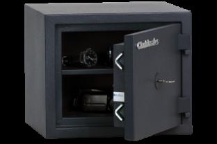 Lips Brandkasten - Chubbsafes HomeSafe 10 KL | KluisShop
