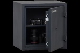 Lips Brandkasten - Chubbsafes HomeSafe 35 KL | KluisShop