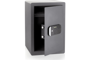 Yale Maximum Security Professional Safe YSEM/520/EG1