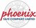 Phoenix Safe Kluizen | Officiële dealer incl  support