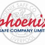 Phoenix Safes nu ook leverbaar bij KluisShop.be