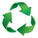 Kluis of brandkast verhuizen of afvoeren op milieuverantwoorde wijze