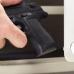 Wapenkluis: een must voor het opbergen van wapens én munitie!