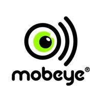 mobeye-logo