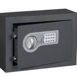 Product video: De Raat E-Compact sleutelkluis